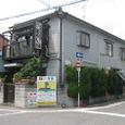 05.うなぎ 川長 名古屋市東区