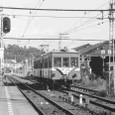 12.喜多山駅