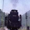 中央西線-03