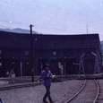 中央西線-18