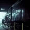 梅小路蒸気機関車館-7