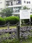 中部鉄道学園(現:JR東海研修センター)-7