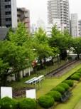 中部鉄道学園(現:JR東海研修センター)-5